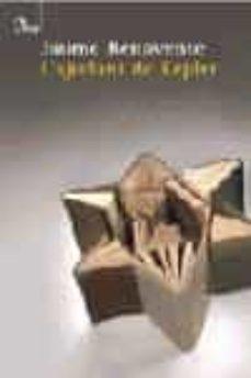 Lofficielhommes.es L Ajudant De Kepler (Premi Recull De Narracio Joaquim Ruyra 2005) Image