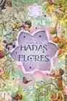 Padella.mx El Mundo Secreto De Las Hadas Flores Image