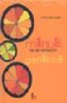 Descargar libro en formato pdf. MANUAL DE ALIMENTACION GERIATRICA