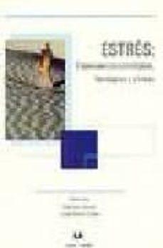 Lofficielhommes.es Estres: Consecuencias Psicologicas, Fisiologicas Y Clinicas Image
