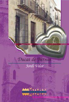 Alienazioneparentale.it Ducat De Bernia Image