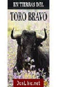 Srazceskychbohemu.cz En Tierras Del Toro Bravo Image