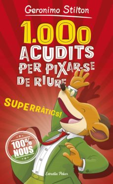 Emprende2020.es 1.000 Acudits Per Pixar-se De Riure Image