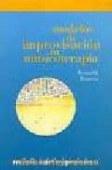 Lofficielhommes.es Modelos De Improvisacion En Musicoterapia Image