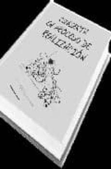 Javiercoterillo.es Gran Libro De Los Pitufos Sus Mejores Comics Image