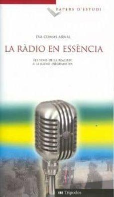 Srazceskychbohemu.cz La Radio En Essencia Image