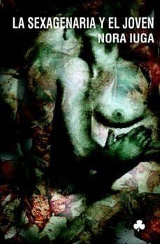 Inciertagloria.es La Sexagenaria Y El Joven Image