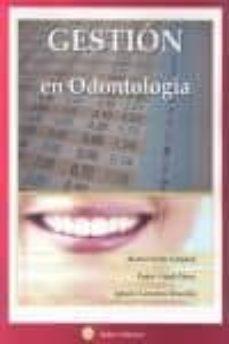 Libro de la selva 2 descargar GESTION EN ODONTOLOGIA de TRINIDAD MATRIO UTRILLA 9788492970063 FB2 PDB