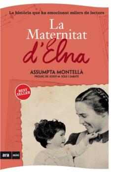 Geekmag.es La Maternitat D Elna Image