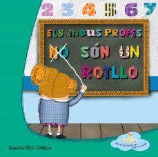 Permacultivo.es Els Profes No Son Un Rotllo Image
