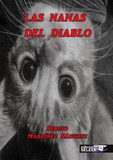 Bressoamisuradi.it Las Nanas Del Diablo Image