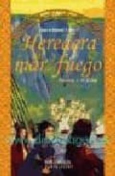 tu, el inmortal (premio hugo 1966)-roger zelazny-9788496173163