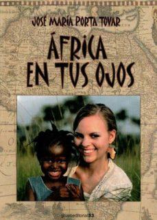 Permacultivo.es Africa En Tus Ojos Image