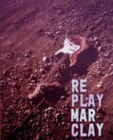Inmaswan.es Christian Marclay: Replay Marclay Image