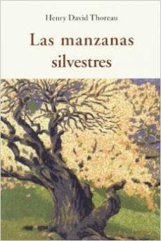 Libro gratis en descargas de cd LAS MANZANAS SILVESTRES