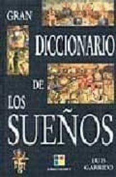 Relaismarechiaro.it Gran Diccionario De Los Sueños Image