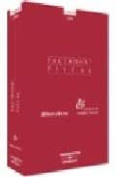 Vinisenzatrucco.it Factbook Fiscal 2006 (4ª Ed.) Image