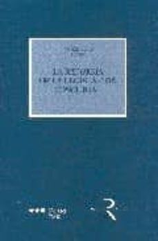 Emprende2020.es La Reforma De La Legislacion Concursal: Jornadas Sobre La Reforma De La Legislacion Concursal (Madrid, 6 A 10 De Mayo De 2002) Image
