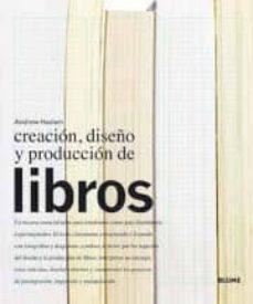 Enmarchaporlobasico.es Creacion, Diseño Y Produccion De Libros Image