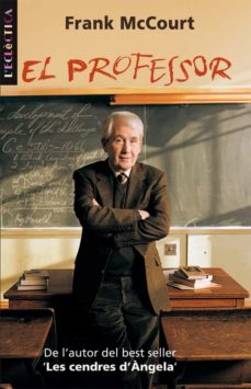 Descargar libros de amazon (PE) EL PROFESSOR 9788498240863 (Spanish Edition)