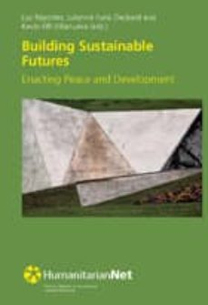 Vinisenzatrucco.it Building Sustainable Futures: Enacting Peace And Development Image