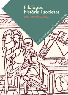 Noticiastoday.es Filologia, Història I Societat Image