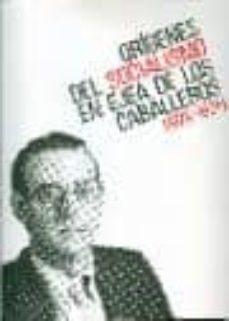 Titantitan.mx Origenes Del Socialismo En Ejea De Los Caballeros (1925-1936) Image