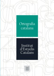 Ebook para android em portugues descargar ORTOGRAFIA CATALANA