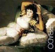 Asdmolveno.it El Prado Image