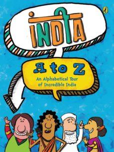 india (ebook)-veena sheshadri-vidya mani-9789351184263