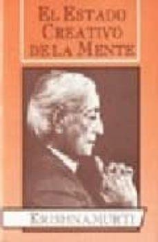 Bressoamisuradi.it El Estado Creativo De La Mente Image