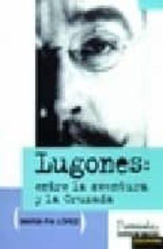 Encuentroelemadrid.es Lugones: Entre La Aventura Y La Cruzada Image