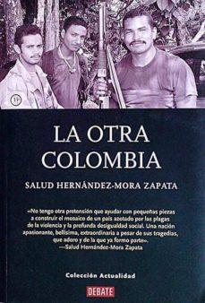 Costosdelaimpunidad.mx La Otra Colombia Image