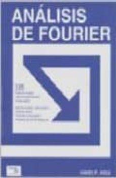 Vinisenzatrucco.it Analisis De Fourier Image