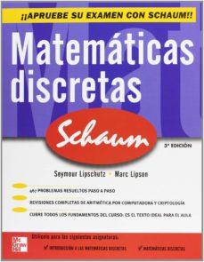 Canapacampana.it Matematicas Discretas Image