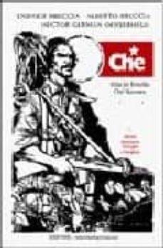 Ojpa.es Che. Vida De Ernesto Che Guevara Image