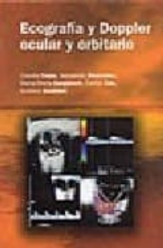 ¿Es seguro descargar torrents de libros electrónicos? ECOGRAFIA Y DOPPLER OCULAR Y ORBITARIO en español 9789879773963 DJVU de YOLANDA CALZADO CEJAS