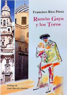 Costosdelaimpunidad.mx Ramón Gaya Y Los Toros Image