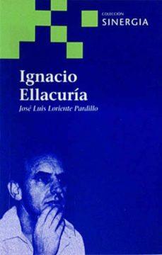 Mrnice.mx Ignacio Ellacuría Image