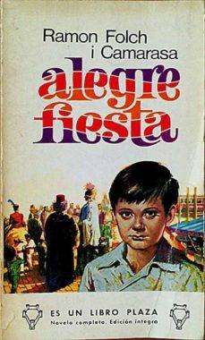 Emprende2020.es Alegre Fiesta Image