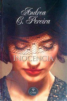 Emprende2020.es Inocencia Image