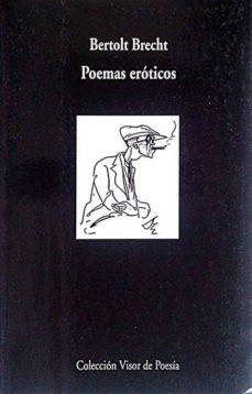 Emprende2020.es Poemas Eróticos Image