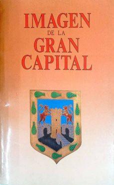 Permacultivo.es Imagen De La Gran Capital Image