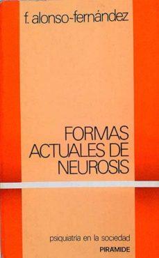Inciertagloria.es Formas Actuales De Neurosis Image