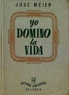 Cdaea.es Yo Domino La Vida Image