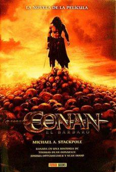 Cronouno.es Conan El Bárbaro Image