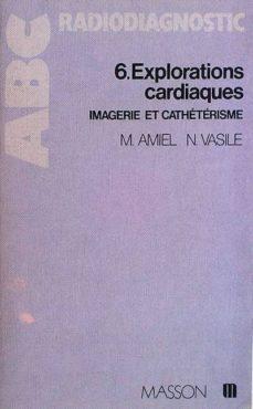 Padella.mx Explorations Cardiaques. Imagerie Et Cathétérisme Image