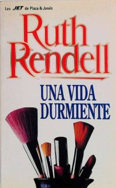 UNA VIDA DURMIENTE - RUTH RENDELL | Triangledh.org