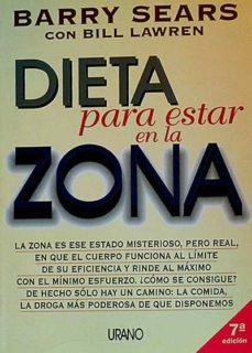 Relaismarechiaro.it Dieta Para Estar En La Zona Image