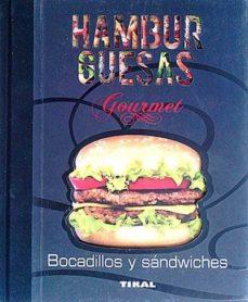 Asdmolveno.it Hamburguesas Gourmet. Bocadillos Y Sándwiches Image